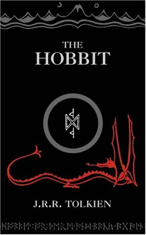 a report on the book the hobbit by jrr tolkien Free monkeynotes study guide summary-the hobbit by jrr tolkien- setting/character list-free book notes chapter summary booknotes plot synopsis analysis book reports essay study guide downloadable notes.
