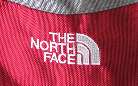 The North Fake – Writer  Traveler  Tea Drinker